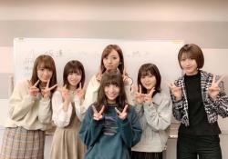 【最高】北野日奈子、センター!!!!!
