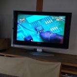 『NHK 『おはよう関西』で取り上げて頂きました!』の画像