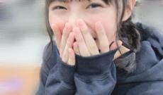 【朗報】乃木坂期待の新人遠藤さくらさんブログ4回目にして垢抜けてアイドルらしくなる