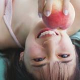 『【日向坂46】小坂菜緒写真集、衝撃の『下着カット』が解禁に!!!!!!!!!!!!』の画像