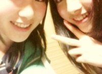 【AKB48】高橋朱里「なーにゃとじゅりで、なんて呼ぶ?」