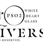 腹白メガネの【PSO2のロゴや加工を楽しむブログ】