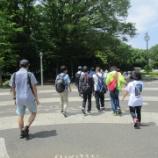 『【早稲田2】ベトナムフェスティバルに行こう!』の画像