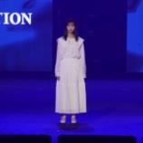 『【乃木坂46】超豪華!!!西野七瀬、サプライズ発表!!!!!!!!!!!!』の画像