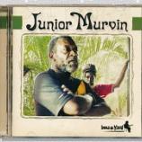 『Junior Murvin「Inna De Yard」』の画像