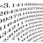 数学者「円周率は割り切れない」→は?