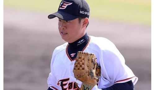 【韓国の反応】韓国プロ野球イ・チャンヨル逮捕、宮崎で女性店員に強制わいせつ容疑