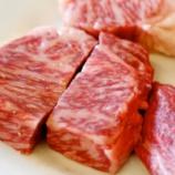 『人工肉なのにマジで美味そう・・・』の画像