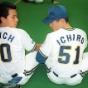 【悲報】日本野球殿堂の満票はイチローでも不可能