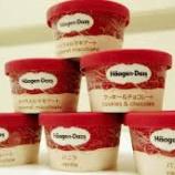 『アイスがハーゲンダッツじゃない家みると「あっ・・・」ってなるよね』の画像