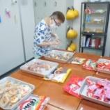 『【早稲田】夏の思い出!縁日とハーバリウム作り』の画像