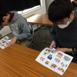 『【早稲田】授業の定着…』の画像