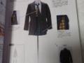 AKBの衣装図鑑が凝りすぎてて凄い (画像あり)