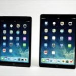 【悲報】発表された新iPad Proの日本でのお値段ww