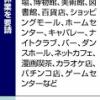 【悲報】AKB・NMB・HKT終了のお知らせ