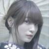 『上田麗奈(25)「こんなおばあしゃまで本当にいいの?」』の画像