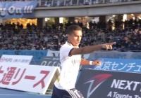 【J1第33節 川崎F×横浜FM】横浜FMが神奈川ダービー制し6連勝!優勝は最終節に持ち越しも得失点差でかなり優位に
