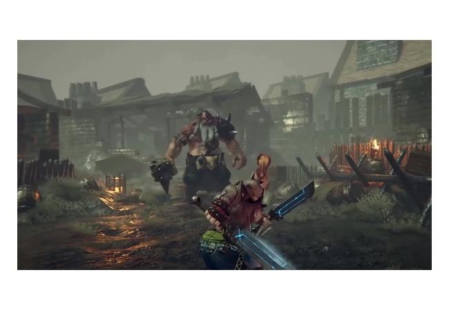 【ハクスラ】TRPG風ARPG『Hand of Fate 2』がSwitchで発売決定!