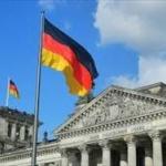 ドイツ政府「国民に同僚の給与を知る権利を与えようと思う」