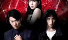 乃木坂 早川聖来、舞台「スマホを落としただけなのに」ヒロイン役で出演