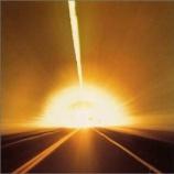 『【今日のBGM:078】LUNA SEA - SHINE(6th ALBUM FULL)』の画像