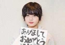 【欅坂46】平手友梨奈さん、イケメン化で女性ファン大量発生のお知らせw