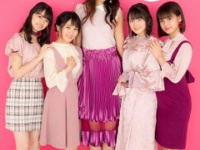 『熊井友理奈&ミニーズ。?』の最新写真きたあああああああああああ