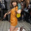 コミックマーケット87【2014年冬コミケ】その132
