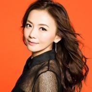 華原朋美、年内結婚を宣言「好きな人いるんで」!! アイドルファンマスター