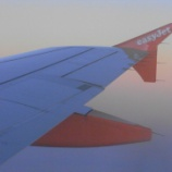 『ヨーロッパの旅 ~【スペインの太陽 パリへ向けて出発!】』の画像