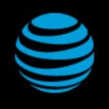 『AT&T 6%の誘惑』の画像