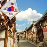 韓国「日本で10連休があったはずなのに、訪韓日本人観光客がいないんだが・・・」