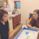 『東京開講【芸術療法中級:アドバンス11:箱庭療法の基本誘導�】』の画像