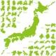 【戦闘】47都道府県が戦って生き残る方法wwwwwwwwwwww