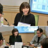 『文化放送「斉藤一美 ニュースワイド SAKIDORI」生放送にて!』の画像