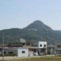 4月14日 石巻山etc 東海 超パワースポットツアー 開催