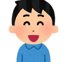 韓国人「韓国がワントップである分野を考えると、本当にヘブン朝鮮ですね」