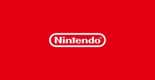 任天堂が242万株を売り出しへ。100万株の自社株買いも発表