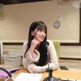 『【動画あり】大園桃子さん、これを見たら発狂する可能性が・・・【乃木坂46】』の画像