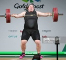 【重量挙げ女子】五輪史上初のトランスジェンダー選手にベルギー選手が異議唱える「競技が公平でなくなる。悪い冗談だ」