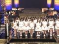 【悲報】 TBSレコード大賞でヤラセ発覚 ダミーマイクでAKBの口パクがバレる事故wwwwwwww(動画あり)