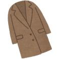 大学生だが、このコート買おうと思うけどどう?(画像あり)