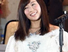 NMB48渡辺美優紀「とっても怖くて…」 観客のトラブルにショックを受け握手会を一部中止