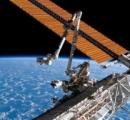 もしかしてエイリアン? 国際宇宙ステーションの外で微生物を発見