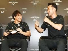 サウサンプトン吉田麻也が来季去就についてコメント!