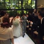Just married!お洒落Weddingを目指して★