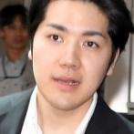 【閲覧注意】小室圭さん、あれに似すぎていると話題に…