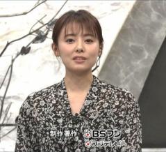 新美有加 プライムニュース 21/07/27