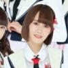 【NGT48】本間日陽、センターのお知らせ・・・