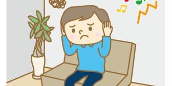 友達を家に呼んで家族に挨拶もしないで騒ぎまくってるってどうなの。茶も出す気にならないわ